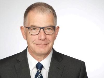 Dieter Klug